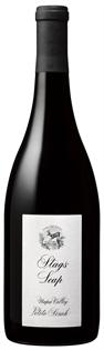Stags' Leap Winery Napa Valley Petite Sirah 2013 750ml